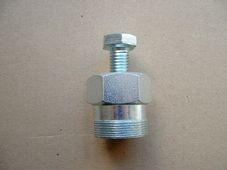 01 5273,  Magneto pinion extractor, AJS, Matchless Norton.